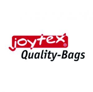 Joytex
