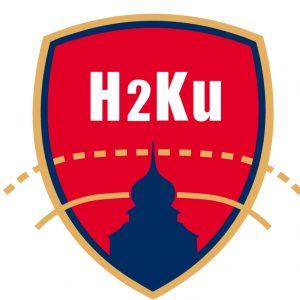 SG H2Ku Herrenberg