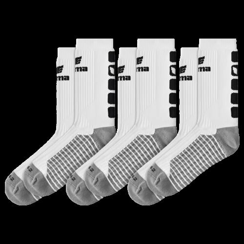 3er-Pack 5-C Socken