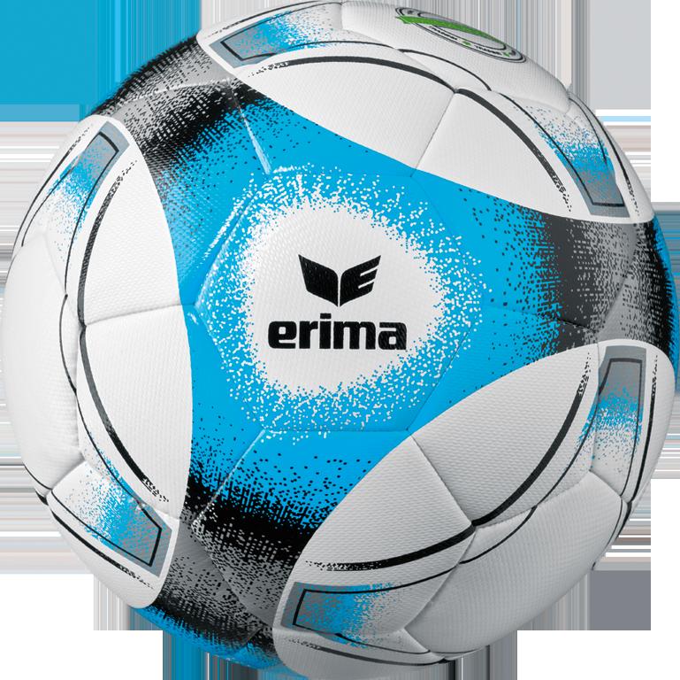 Hybrid Training Fußball