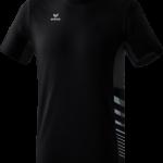 Race Line 2.0 Running Shirt