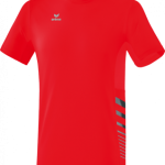 Race Line 2.0 Running Shirt