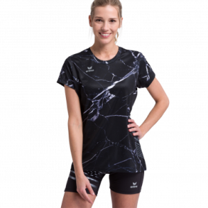Ladies Race Line 2.0 Running Shirt