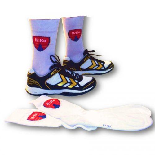 SG Socken