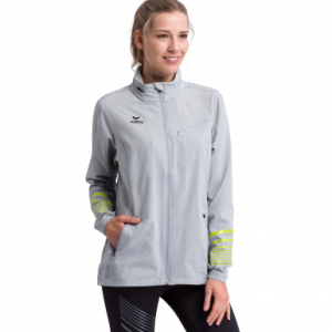 Race Line 2.0 Running Jacke Damen