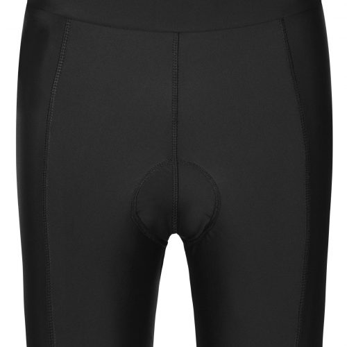 Ladies' Bike Short Tights