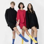Socken Premium