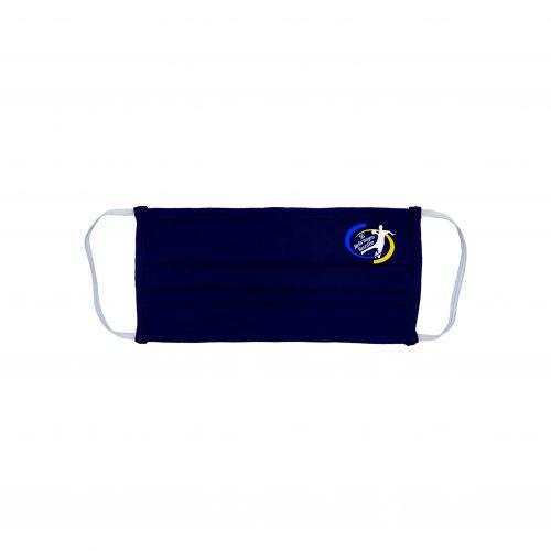 SG Mund-Nasen-Maske