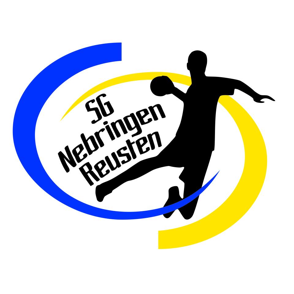 SG Nebringen / Reusten
