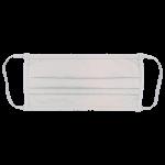Mund-Nasen-Maske BOX