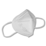 FFP2 Maske   10 Stk. – Made in Germany