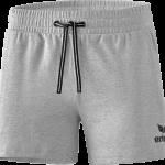 Essential Sweatshorts Damen